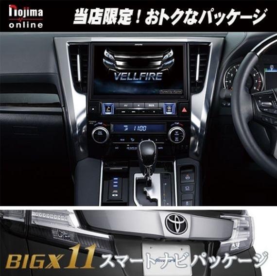 ノジマBigX11-1.JPG
